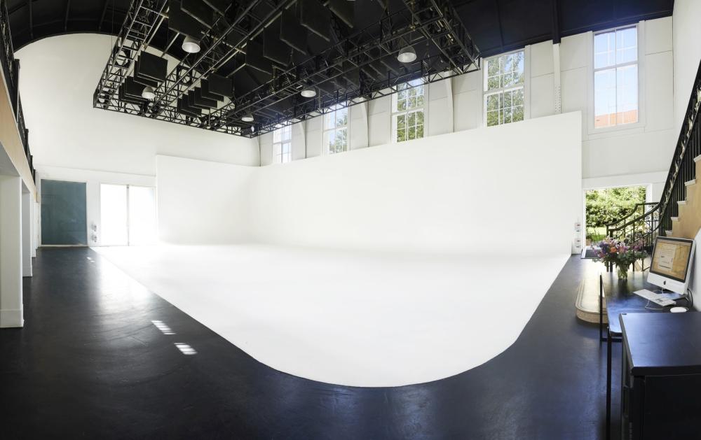 Sunbeam Studios Rental Studios Services For