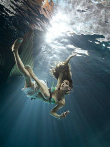 Zena Holloway gallery