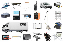 delight rental services s.l. andalucia