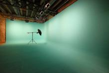 en ville studio & locations