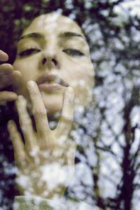 kornea film photography productions