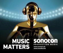 sonoton music