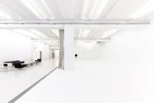 delight rental studios