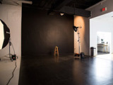 INTERNATIONAL RENTAL STUDIOS