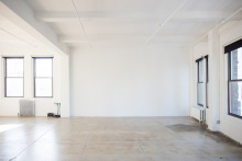 30th street studios