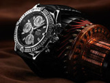 WATCHES & JEWELLERY PHOTOGRAPHY
