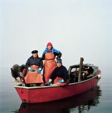 braschler fischer photography