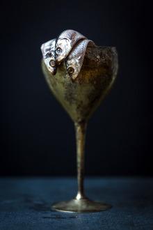 theodosis georgiadis
