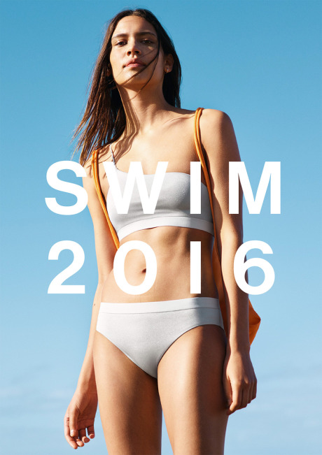 Title: Weekday Swim 2016 gallery