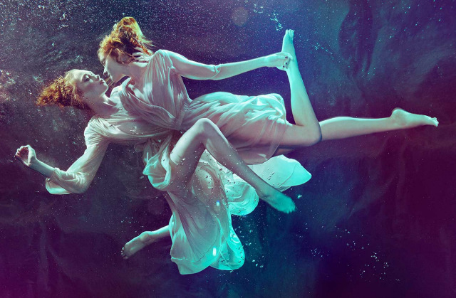 Photographer: ZENA HOLLOWAY gallery