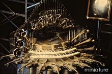 dario piana
