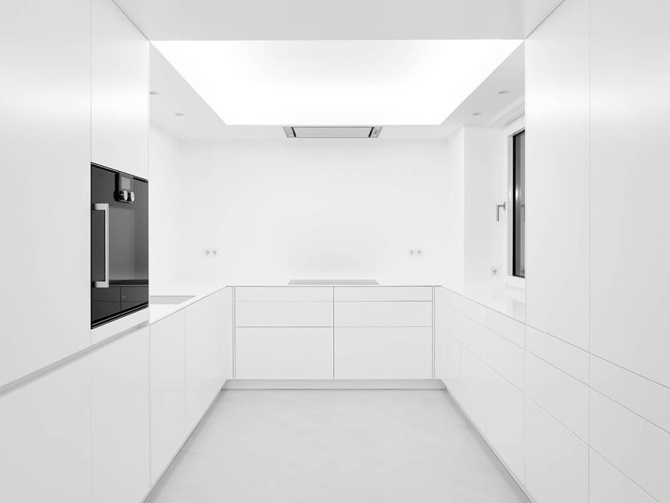 Raw Ralph Wentz Interiors Amp Exteriors Photography
