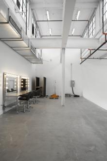 fast ashleys studios