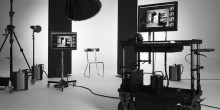 le studio moderne