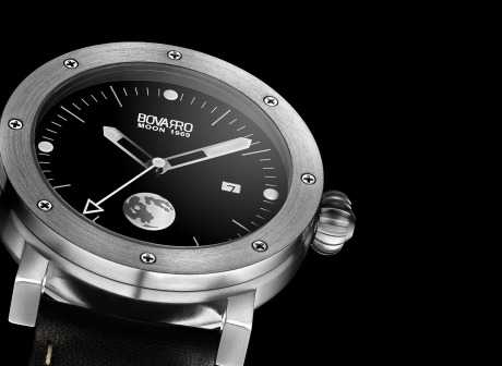 Bovarro Watches gallery