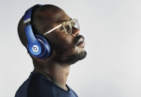 Campaign: Beats by Dre gallery