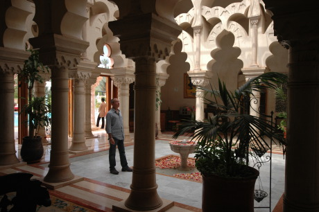 Location: Morocco gallery