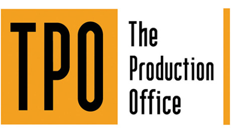 TPO-The Production Office