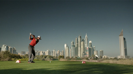 A.S.A.P. Production