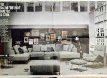 h60 office