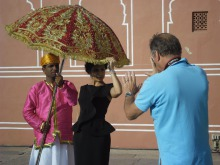 shoot rajasthan