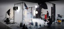 8th street studio