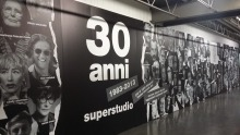 superstudio 13