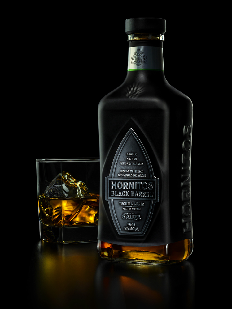 hornitos black singles 3638beam suntory hornitos tequila hornitos black barrel tequila silver  5360blue ridge distilling co defiant defiant american single malt gold.