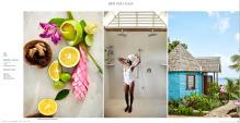 pedro + jackie | photo consultants