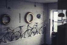 kme studios - michael müller