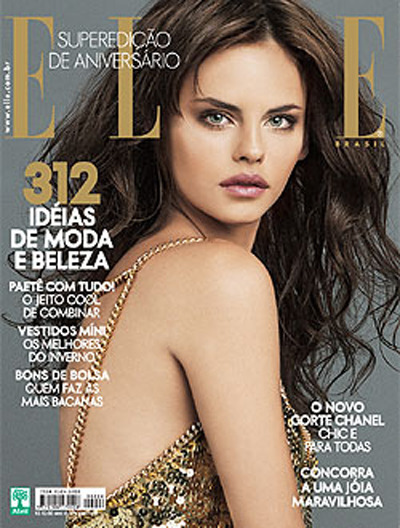 116 best Spain South American Models images on Pinterest Spain 93