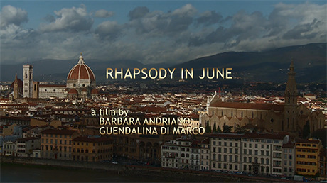 Title: Rhapsody in June - Documentary Teaser gallery