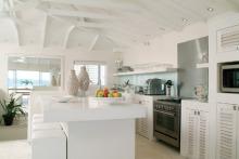 kia ora beach villa