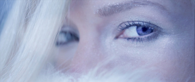 Euphoria / Snow - Fashion Film gallery