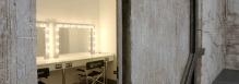 daylight studios