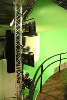 lightspace studios