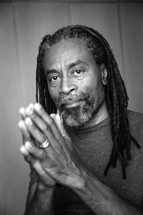 Bobby McFerrin gallery