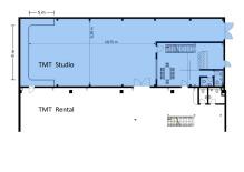 tmt film- und tv-produktionservice gmbh