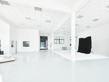 waat studio