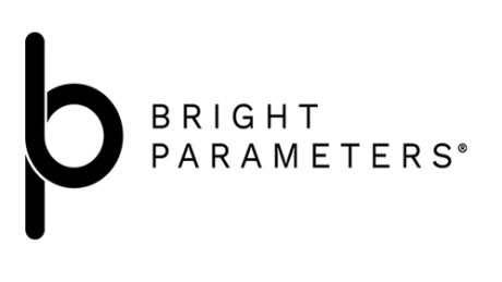 Bright Parameters
