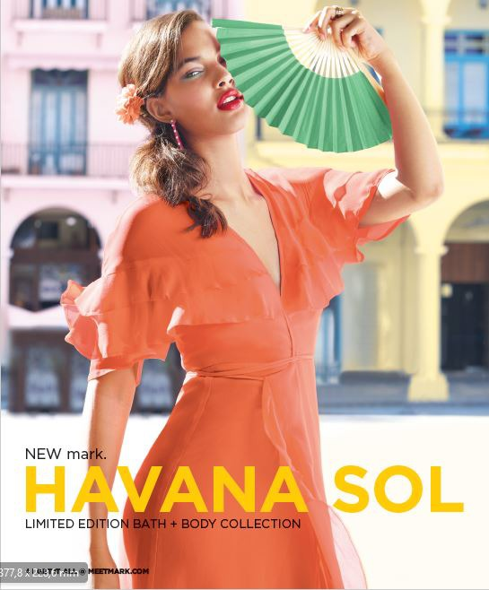 Avon Mark Magazine by Arthur Belebeau - Location: Cuba gallery