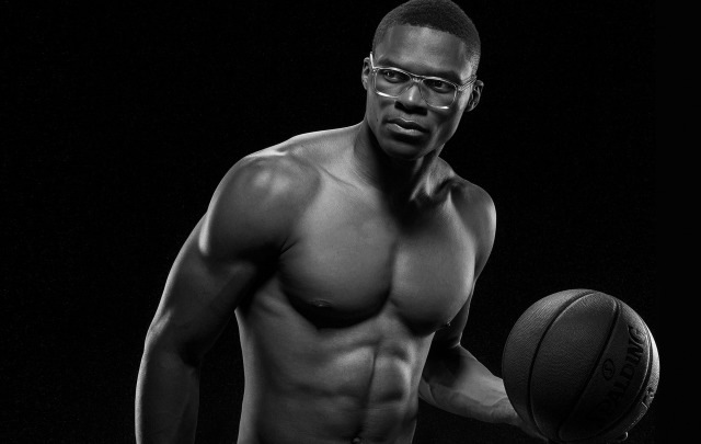 Celebrity: Russel Westbrook gallery