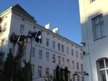 filmquartier wien