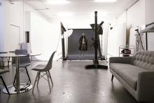 f4f studios