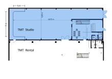 tmt film- und tv-produktions-service gmbh