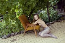 natalie biryuchenko