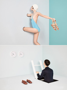 5e artists