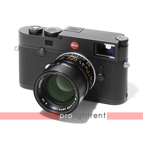 Leica M10 gallery