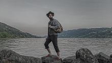 michael zargarinejad - fotokain