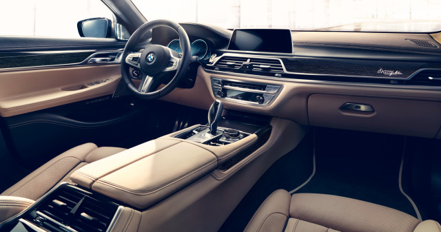 Client: BMW AG  gallery